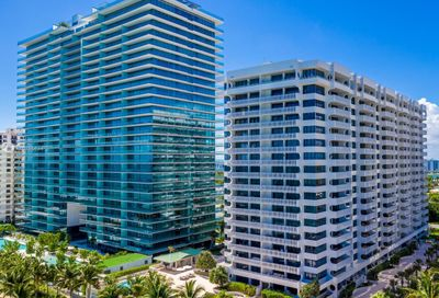 10205  Collins Ave   708 Bal Harbour FL 33154