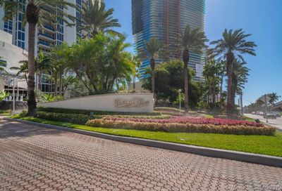 19111  Collins Ave   LPH5 Sunny Isles Beach FL 33160