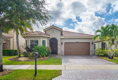 7564 NW 113th Ave Parkland FL 33076