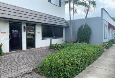 1117 S 21st Ave Hollywood FL 33020