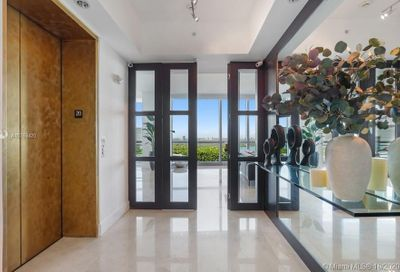 10295  Collins Ave   2004 Bal Harbour FL 33154