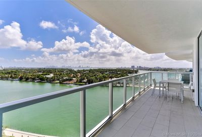 6700  Indian Creek Dr   1204 Miami Beach FL 33141
