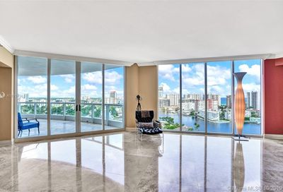 21200  Point Pl   1804 Aventura FL 33180