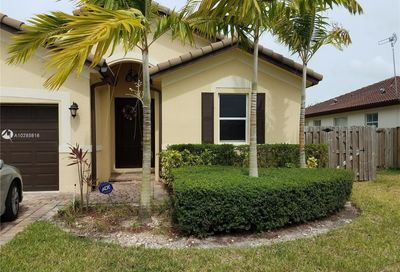 28253 SW 129 Homestead FL 33033