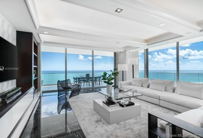 10201  Collins Ave   1701 Bal Harbour FL 33154