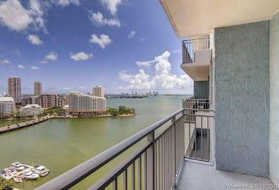 1111  Brickell Bay Dr   3104 Miami FL 33131