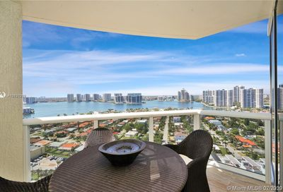 18911  Collins Ave   2405 Sunny Isles Beach FL 33160