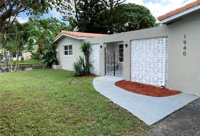 1940 NW 34th St Oakland Park FL 33309