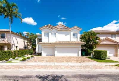 10801 NW 73rd Ter   0 Doral FL 33178