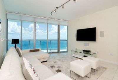 17001  Collins Ave   2305 Sunny Isles Beach FL 33160