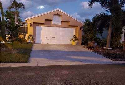 1960 NW 39th Ave Coconut Creek FL 33066