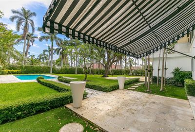6605  Pinetree Ln Miami Beach FL 33141