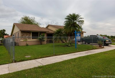 30965 SW 191st Ave Homestead FL 33030