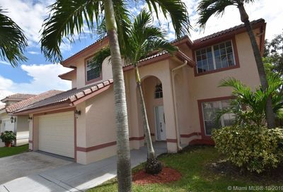 10154  Aqua Vista Way Boca Raton FL 33428
