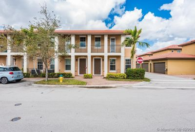 14703 SW 11th ct   14703 Pembroke Pines FL 33027