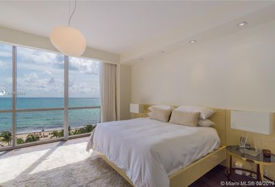 17749  Collins Ave   501 Sunny Isles Beach FL 33160
