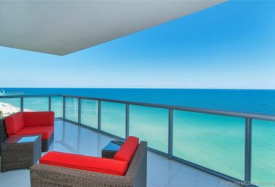 17121  Collins Ave   1707 Sunny Isles Beach FL 33160