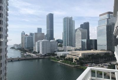 801  Brickell Key Blvd   1605 Miami FL 33131