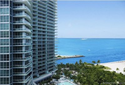 10275  Collins Ave   1505 Bal Harbour FL 33154
