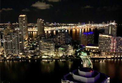 950  Brickell Bay Dr   3610 Miami FL 33131