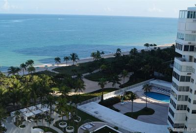 10275  Collins Ave   1216 Bal Harbour FL 33154