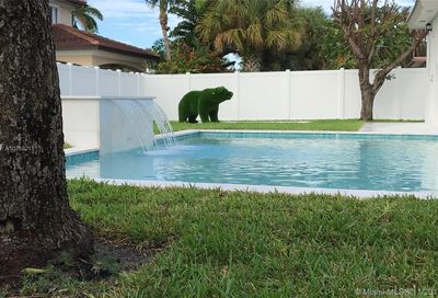 1972  Windward Dr Lauderdale By The Sea FL 33062