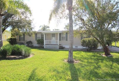 1061  Ben Street Other City - In The State Of Florida FL 34974
