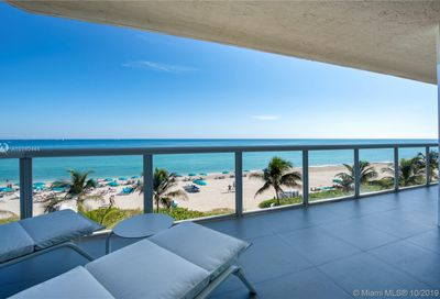 16425  Collins Ave   WS8A Sunny Isles Beach FL 33160