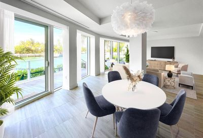 4701 N Meridian Avenue   125 Miami Beach FL 33140