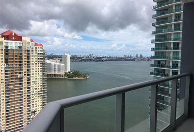 1300  Brickell Bay Dr   3207 Miami FL 33131