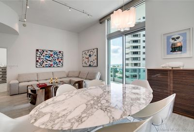 1331  Brickell Bay Dr   611 Miami FL 33131