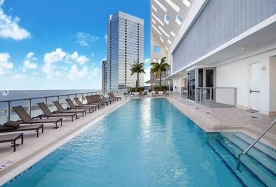 1300  Brickell Bay Dr   4001 Miami FL 33131