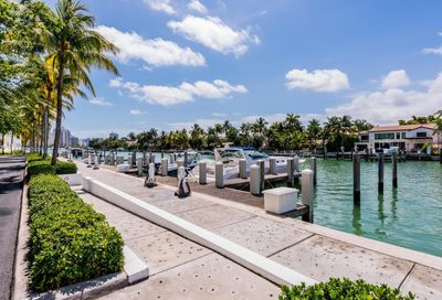 213  Water Way Miami Beach FL 33141