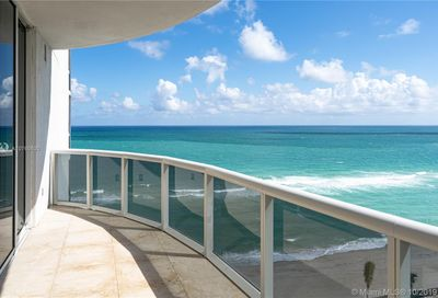 15811  Collins Ave   1002 Sunny Isles Beach FL 33160