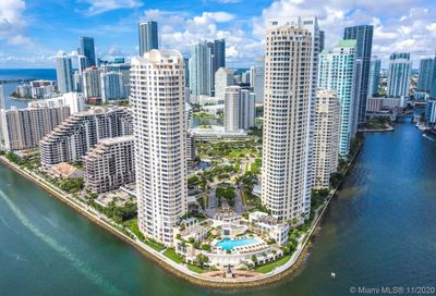 848  Brickell Key Dr   601 Miami FL 33131