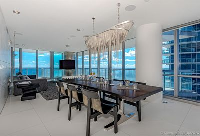 17121  Collins Ave   3501 Sunny Isles Beach FL 33160