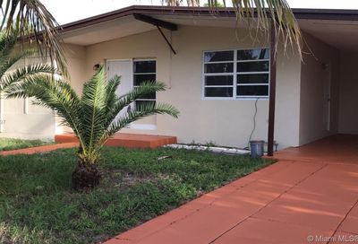 1580 NE 54th St Pompano Beach FL 33064