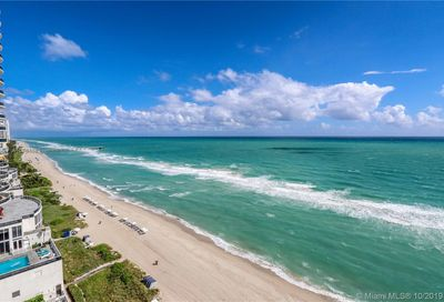 15811  Collins Ave   1201 Sunny Isles Beach FL 33160