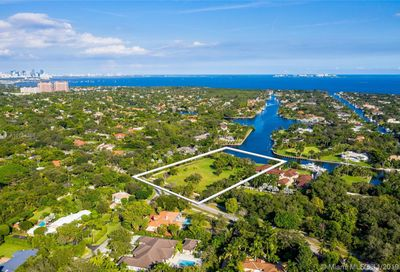 8525  Old Cutler Rd Coral Gables FL 33143