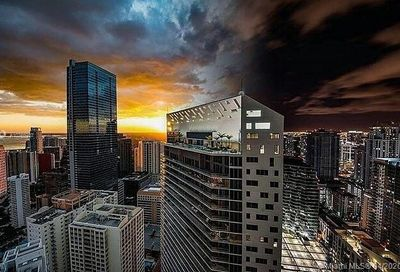 1300  Brickell Bay Dr   8 Miami FL 33131