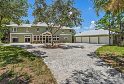 18341 N 128th Trl N Jupiter FL 33478