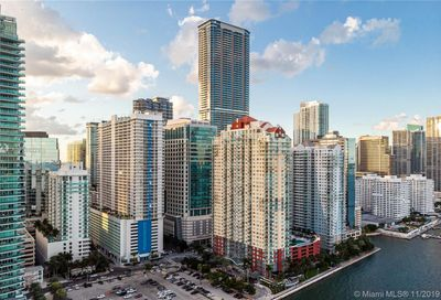 1200  Brickell Bay Dr   1807 Miami FL 33131