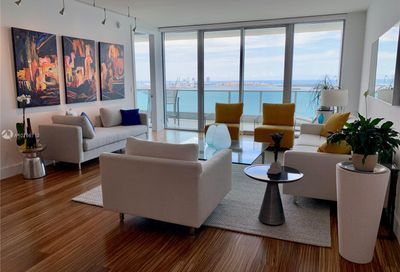 1331  Brickell Bay Dr   3307 Miami FL 33131