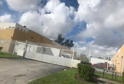12450 NW 38th Ave Opa-Locka FL 33054