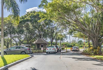 2266 NW 39th Ave   2266 Coconut Creek FL 33066