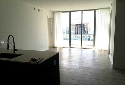 1300  BRICKELL BAY DR   4205 Miami FL 33131