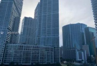 801  Brickell Key Blvd   806 Miami FL 33131