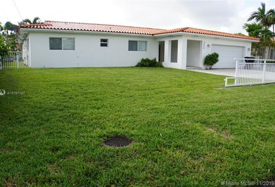3406 NE 168th St North Miami Beach FL 33160