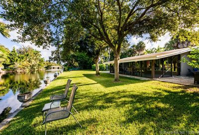 11377 W Biscayne Canal Rd Miami Shores FL 33161