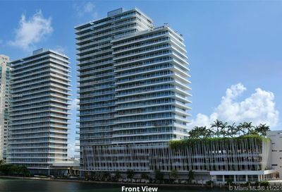 520  West Avenue   702 Miami Beach FL 33139